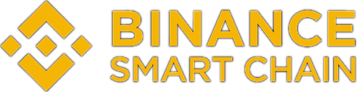 Binance Smart Chain logo