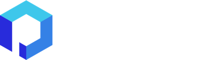 Poly Network logo
